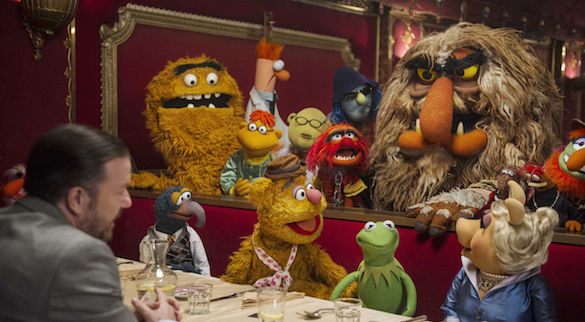 muppets%20most%20wanted%206 Your Top Three: Favorite Muppet Characters