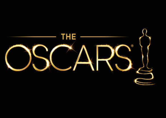 oscar 2014 Academy Award Winners (Updated as Theyre Announced)