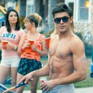 A Former Frat Bro (and Current Dad) Reviews 'Neighbors'