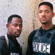 Sequel News: Check Out Updates for 'Bad Boys 3,' 'Batman vs. Superman,' 'Resident Evil 6' and More