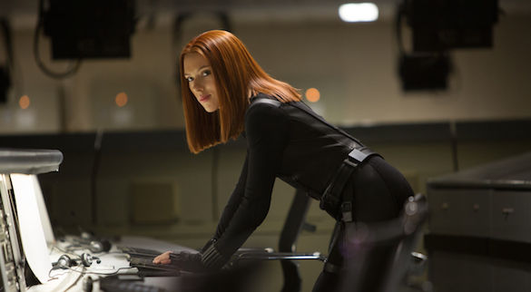 Black%20Widow%20in%20Winter%20Soldier Which Female Superhero Should Get a Solo Movie First?