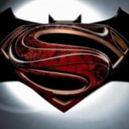 Zack Snyder Talks Batman, Superman, Wonder Woman and When We'll See the First 'Batman vs. Superman' Photos