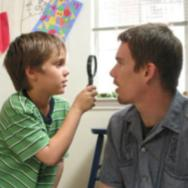 Movie News: 'Boyhood' Images; Steven Spielberg's New Religious Movie; Clint Eastwood's 'Jersey Boys' Trailer