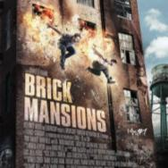 Giveaway: Win a 'Brick Mansions' Prize Pack of Paul Walker Action Movies, Athletic Wear and More