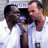 Samuel L. Jackson Would Totally Do Another 'Die Hard' with Bruce Willis