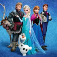 'Frozen' Will Get a Broadway Musical Before a Big-Screen Sequel