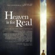 Box Office Report: 'Captain America' Stays Strong, While 'Heaven Is for Real' Continues Faith-Based Hot Streak