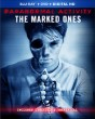 Marked Ones Blu-ray