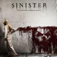 'Sinister' Director Scott Derrickson Tells Us Why He Chose Ciarán Foy to Direct 'Sinister 2'
