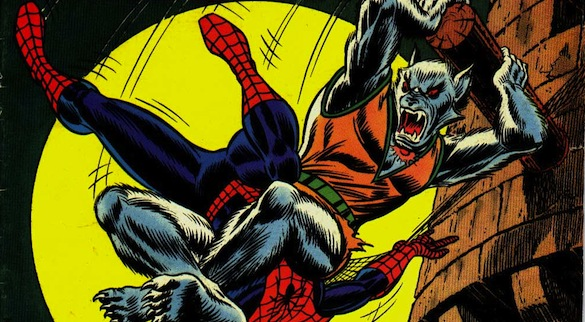 These Are the Best Spider-Man Villains Who Still Haven't