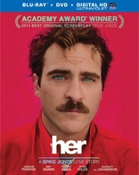her blu New on DVD/Blu ray: Her Warms Your Heart, Plus: A Slew of 80s Gems Hit HD for the First Time