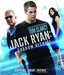 jack ryan shadow recruit digitalhd See How the Intense Hotel Fight Scene in Jack Ryan: Shadow Recruit Was Shot