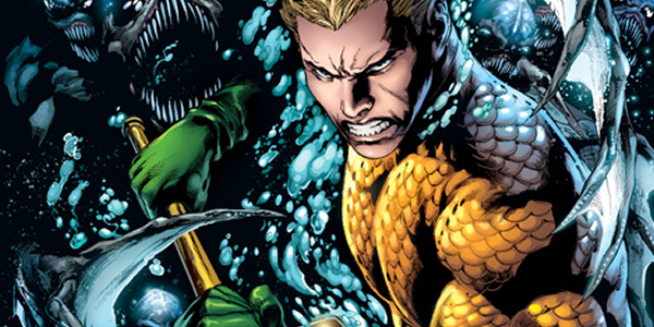 aquamanheader cof Everything You Need to Know About Aquaman, DCs Newest Big Screen Superhero
