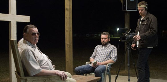 sacrament jones bowen swanberg2 Grading the Best (and Worst) Cameramen in Found Footage Horror
