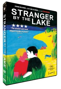 strangerbythelake DVD Obscura: The Indie and International Movies You Should Watch This Month