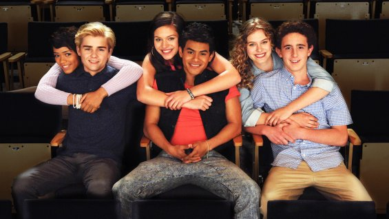 unauthorized saved by the bell Gaze Upon The Stars of The Saved by the Bell Movie You Didnt Know Was Happening