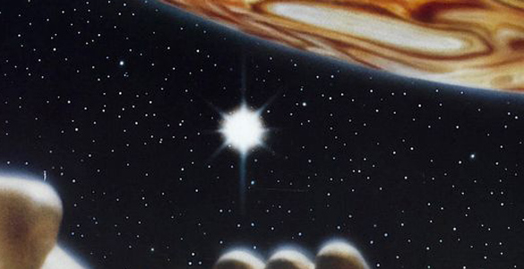 071014  01 Poster Crop Quiz: Can You Guess These Sci fi Sequels?