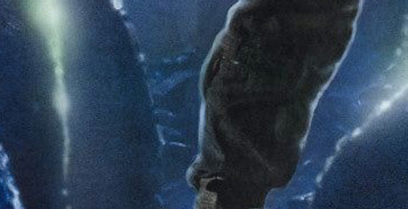 071014  03 Poster Crop Quiz: Can You Guess These Sci fi Sequels?