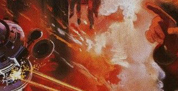 071014  04 Poster Crop Quiz: Can You Guess These Sci fi Sequels?