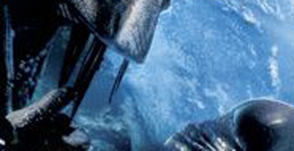 071014  05 Poster Crop Quiz: Can You Guess These Sci fi Sequels?