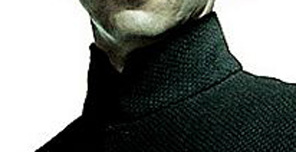 071014  06 Poster Crop Quiz: Can You Guess These Sci fi Sequels?