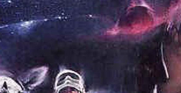 071014  08 Poster Crop Quiz: Can You Guess These Sci fi Sequels?