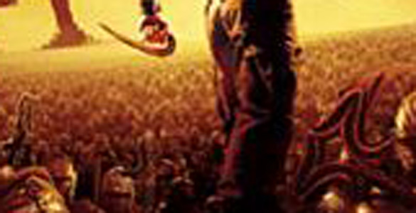 071014  10 Poster Crop Quiz: Can You Guess These Sci fi Sequels?