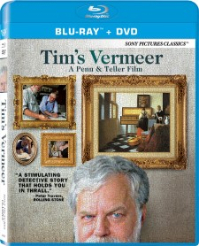 440213 TimsVermeer Bluray FrontLeft DVD Obscura: The New Indie and International Movies You Need to Watch
