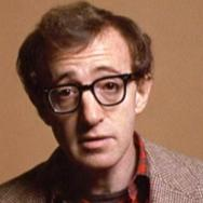 Your Top Three: Woody Allen Movies