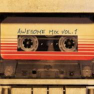 Why 'Guardians of the Galaxy' Has the Perfect Movie Soundtrack