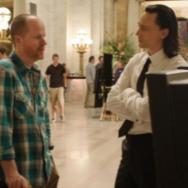 Tom Hiddleston | Movies com