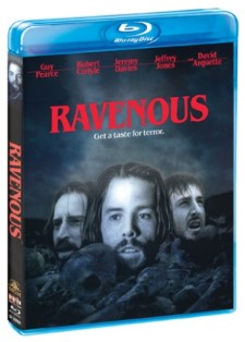 Ravenous DVD Obscura: The New Indie and International Movies You Need to Watch