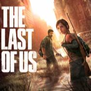 Sam Raimi Is Producing a 'Last of Us' Movie Along with the Game's Writer