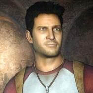 Sony's 'Uncharted' Gets a Release Date, Plus: First Look At New 'Hitman: Agent 47'