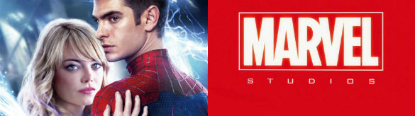 The Amazing Spider-Man 2 / Marvel Studios