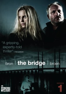 bridge sweden DVD Obscura: The New Indie and International Movies You Need to Watch