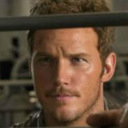 Movie News: Chris Pratt in 'Jurassic World' Photo; Hemsworth's 'The Huntsman' Confirmed for 2016