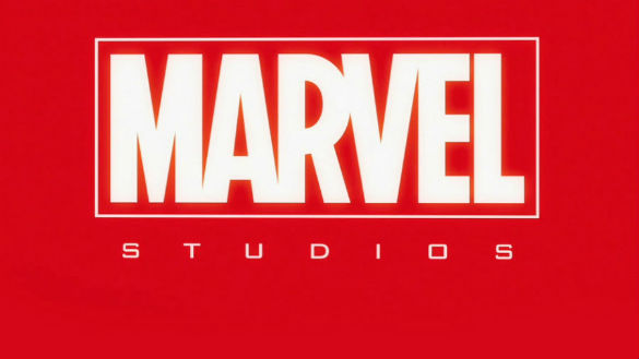 marvel studios 140720 585 Movie News: Marvel Sets Movies Through 2019; James Garner Dies At 86; First Teaser for Jake Gyllenhaals Nightcrawler