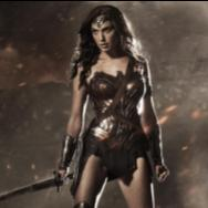 Comics on Film: Don't Like Gal Gadot As Wonder Woman? Get Over It!