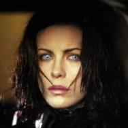 Movie News: 'Underworld' Rebooting; Charlie Hunnam Will Be Guy Ritchie's King Arthur; 'The Pyramid' Trailer