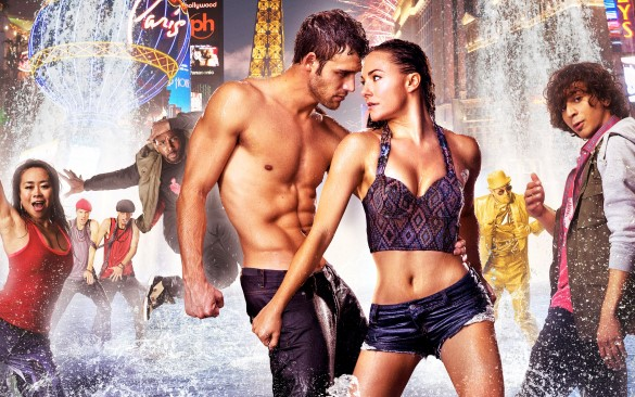 2014 step up all in wide Why the Step Up Series and Fast and Furious Are Pretty Much the Same Thing