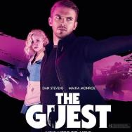New Movie Posters: 'The Guest,' 'The Boxtrolls,' 'Whiplash' and More