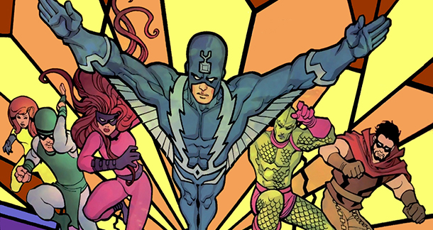 in header1 Everything You Wanted To Know About Marvels InHumans
