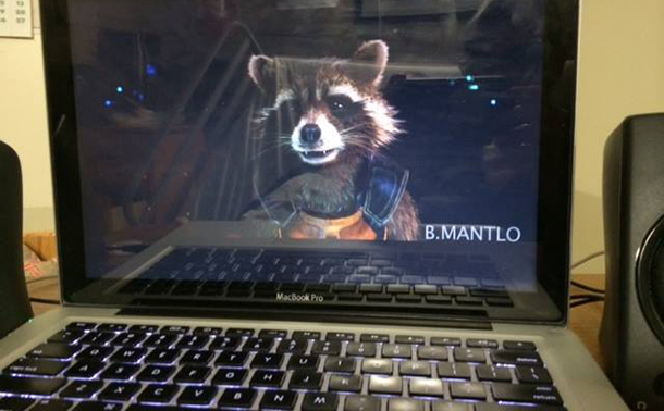 mantlo1 Marvel Studios Countdown: Rocket Raccoon and the Legacy of Bill Mantlo