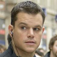 Movie News: Matt Damon Returning As Jason Bourne; 'I Know What You Did Last Summer' Reboot Coming
