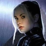 Movie News: 'X-Men: Days of Future Past' Re-enlists Rogue; Michael Mann's 'Blackhat' Trailer