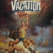 The New 'Vacation' Series will Bring The Old Griswolds Back to Walley World