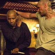 The Schmoes Know Movie Show: The Top 5 Denzel Washington Movies