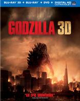 godzilla bd New on DVD/Blu ray: Godzilla Stuns in HD; The Fault in Our Stars Declares War on Tissues