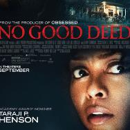 Box Office Report: 'No Good Deed' Goes Unpunished, Plus 'Guardians' Hits Another Milestone